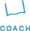 Carer Coach Logo